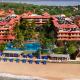 Nikko Hotel Bali